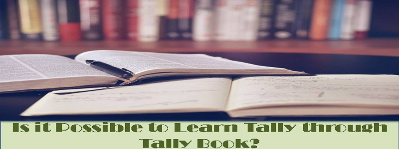 tally learning book pdf in hindi free download